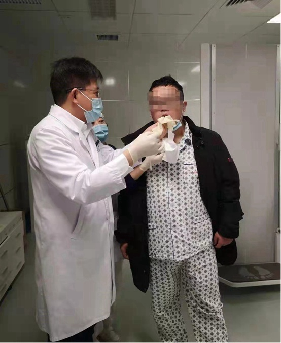 胃内球囊减重有望2023年上市 填补器械减重空白