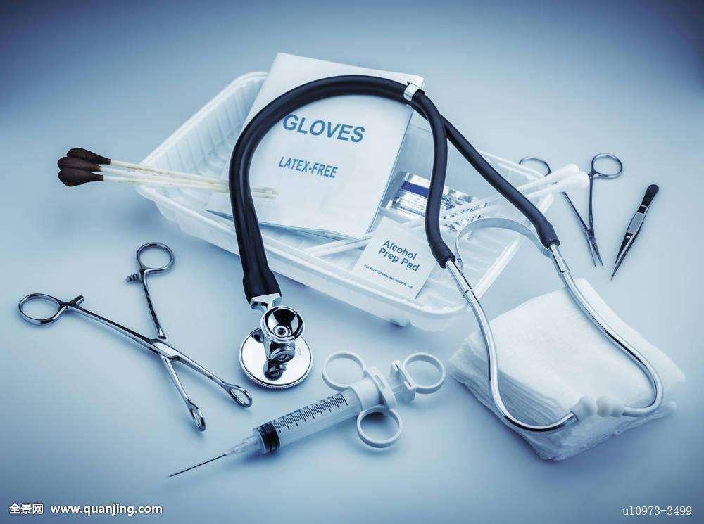 互联网+医疗器械,医疗器械交易中心平台,颠覆着未来
