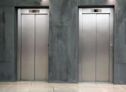 中国电梯商城欢迎广大商家入驻