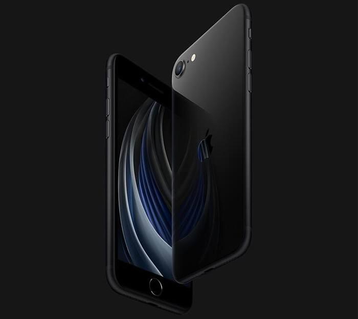 """iPhone SE争议上市,是""""旧货甩卖"""",还是畅销黑马?"""