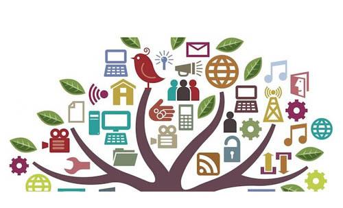 郑州萤火云营销推广:好的技巧让论坛营销更有效?