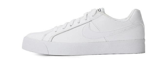 电商平台里面的Nike是真的吗?