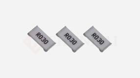压敏电阻可以用普通电阻替代吗?