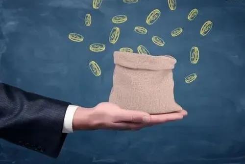 三种经济来源能否把生活现状改写?