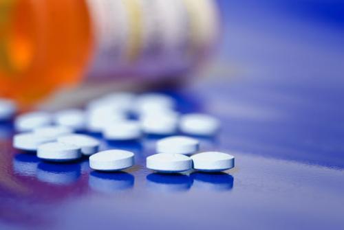 劲爆!全球非药物阻断新冠病毒产品露德润动物实验取得惊人成果!