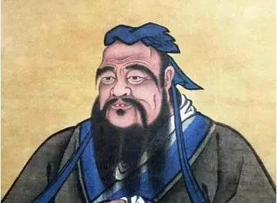 《论孔子与世界和平》——为中国国际孔子文化节献礼
