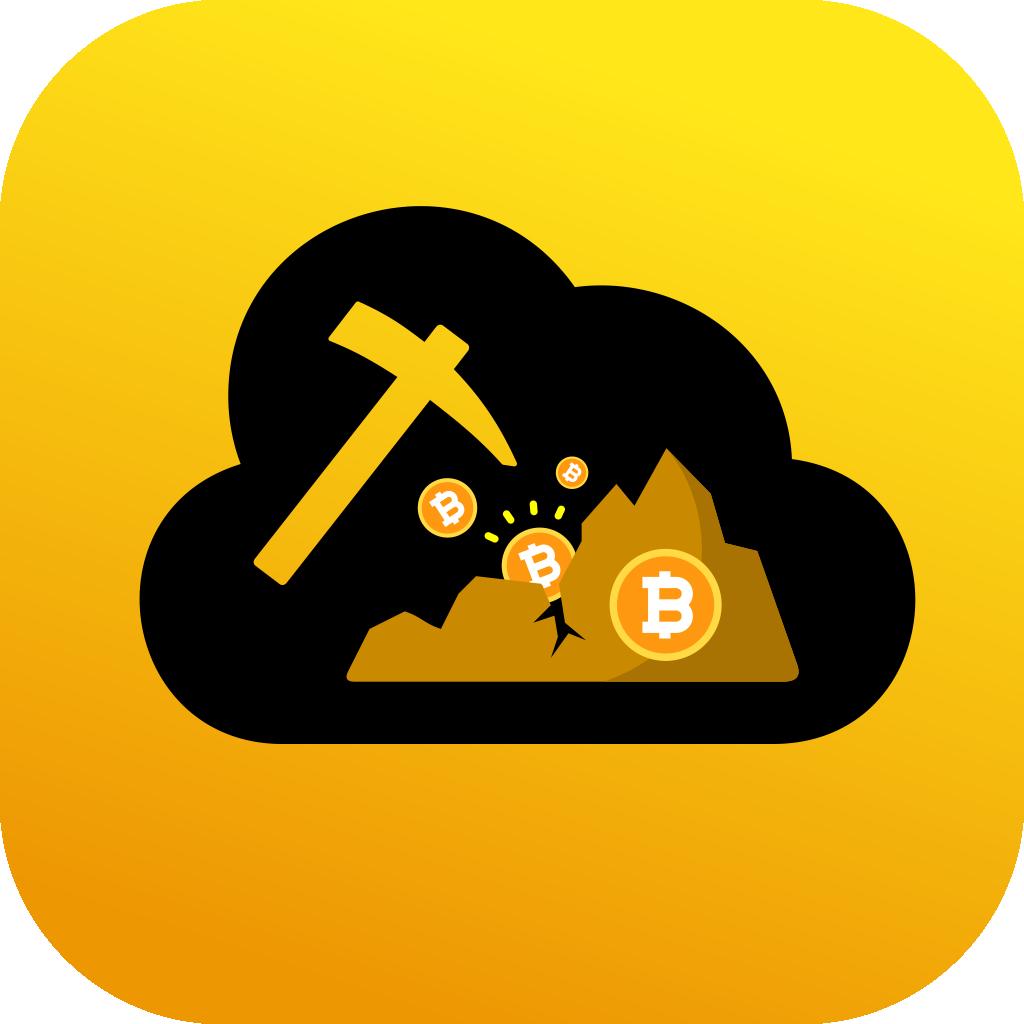 打造一流云算力平台,构建一体区块链方案,NB云矿震撼来袭