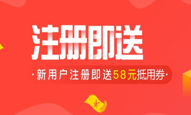NB云矿,致力打造一流区块链BTC挖矿平台!