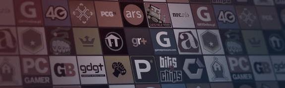 "Steam实验室""新闻中心""上等级:支持个性化的更多选项"