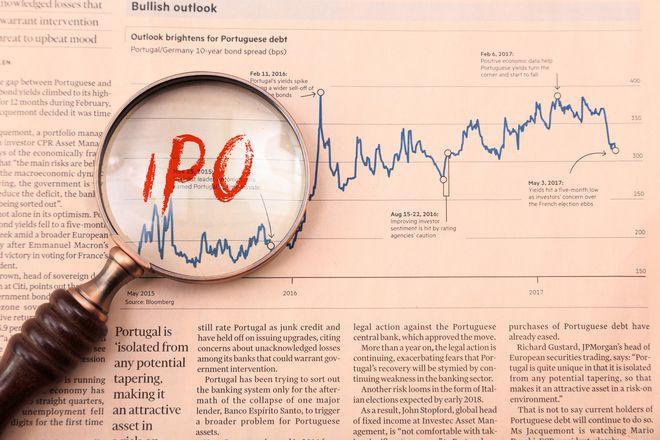 新宇药业三闯IPO 忽视了供应商屡次违反环境的行为。