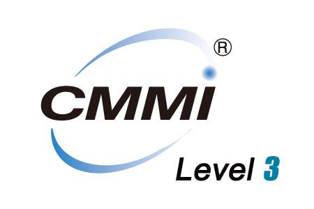 安心加云联通过权威认证,以国际标准检验研发硬实力